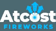 Atcost Fireworks Logo